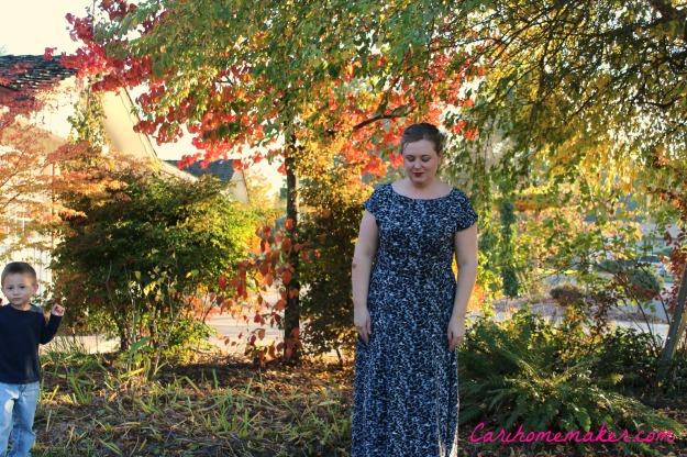 Leopard Anna 8