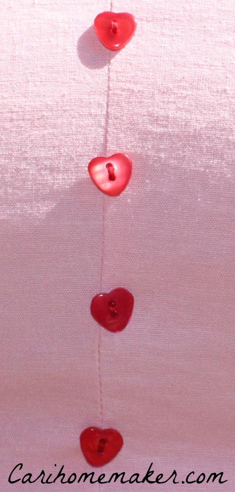 Pink Winifred 3